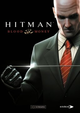Hitman 4 Blood Money