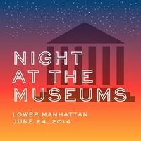 https://www.wallstreetwalks.com/Night_at_the_Museums.html