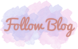Follow My Blog By Clicking This!