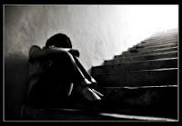 depresi, pengertian depresi, Blog Keperawatan