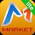 Tải Mobo Market Miễn Phí Cho Điện Thoại Android