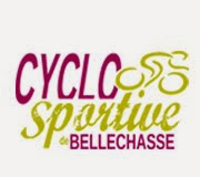 Cyclo Sportive de Bellechasse