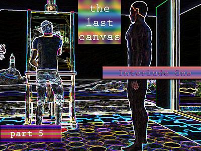 http://thelastcanvas.blogspot.com.br/2014/01/interlude-15.html