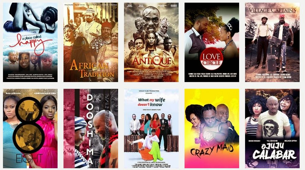how to download videos from irokotv