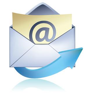 cara-mengirim-pesan-kepada-komputer-lain-dalam-lan@direktori-indonesia