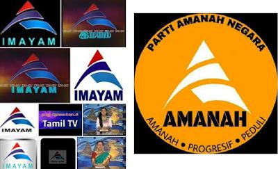 http://2.bp.blogspot.com/-bae7M9j3LwM/Vfr53sj_99I/AAAAAAABDrw/EeBizviFEz4/s320/amanah%2Bdan%2Bimayam.jpg