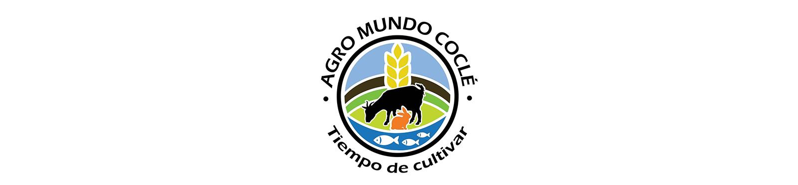 AGRO MUNDO COCLÉ
