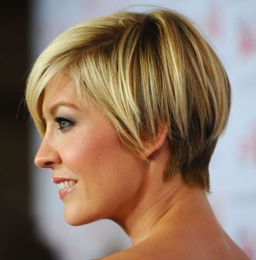 New Short Hairstyles latest short straight hairstyles And Now Hair Trend Is Absolutely Short Haircuts And Check These Best Styles And Make A Decision Easily See Below All The Pictures Of Today