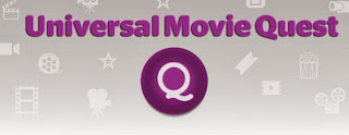 Universal Movie Quest, Viggle, Viggle Mom, Fast & Furious 6, Kick Ass 2