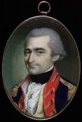 Josiah Parker, Federalist