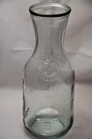 бутылка Paul Masson