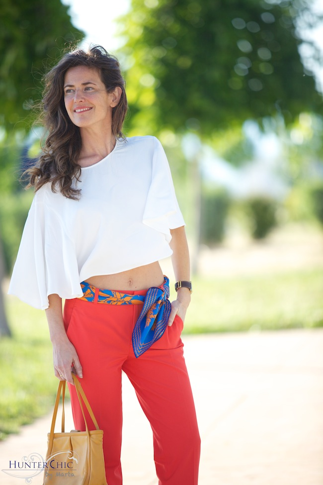 bloguera de moda- cropped top- mejor blog de moda-tendencia de moda