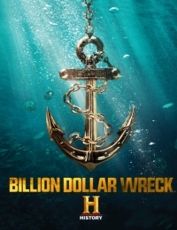 Billion Dollar Wreck | Bmovies