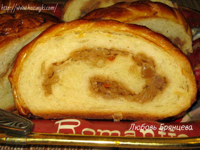 Картошка с грибами и сметаной в духовке рецепт с пошагово