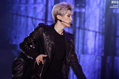 hyunseung melon music awards 2013