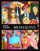 Entrevista en Monolito