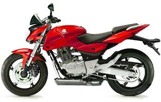 Bajaj Pulsar 150cc Dts I Review Indian Motorcycle Reviews Bike | Autos