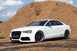 [Resim: Senner+Audi+S5+1.jpg]