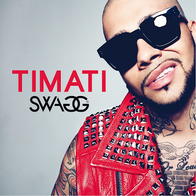 Timati feat. Craig David - Sex In The Bathroom