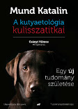 Our second book (in Hungarian)