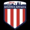 ATLETİCO ANTALYA Şubesi FUTBOL OKULU www.AtleticoAntalya.com Spor Kültürü