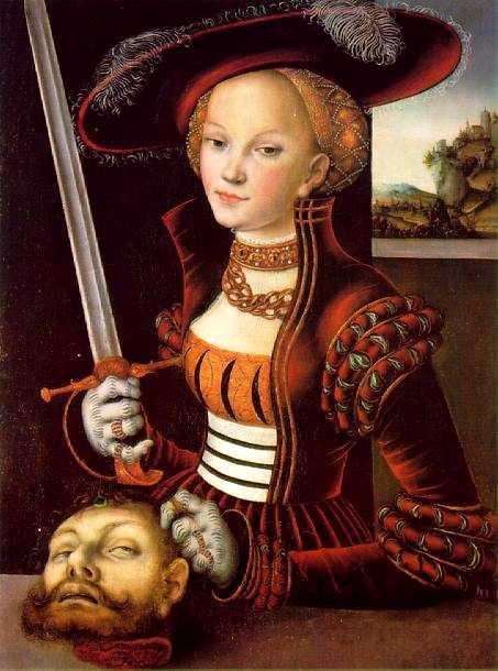 Classical Music In Concert: Vivaldi: Juditha triumphans - Ottavio Dantone