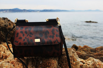 Dolce &amp; Gabbana Miss Sicily Bag
