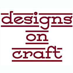 Designs on Craft Folksy Store