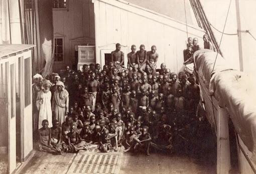american muslim identity photography islam converts culture