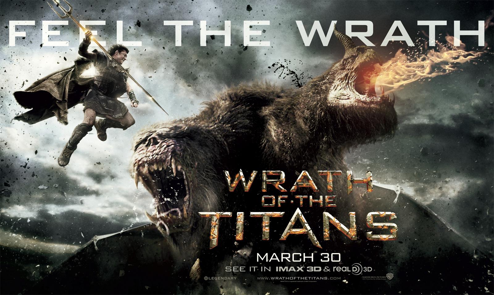http://2.bp.blogspot.com/-banu_gS3tpA/TyLciANC5KI/AAAAAAAAAcA/pPQHY0brnx8/s1600/wrath-of-the-titans-banner-poster.jpg