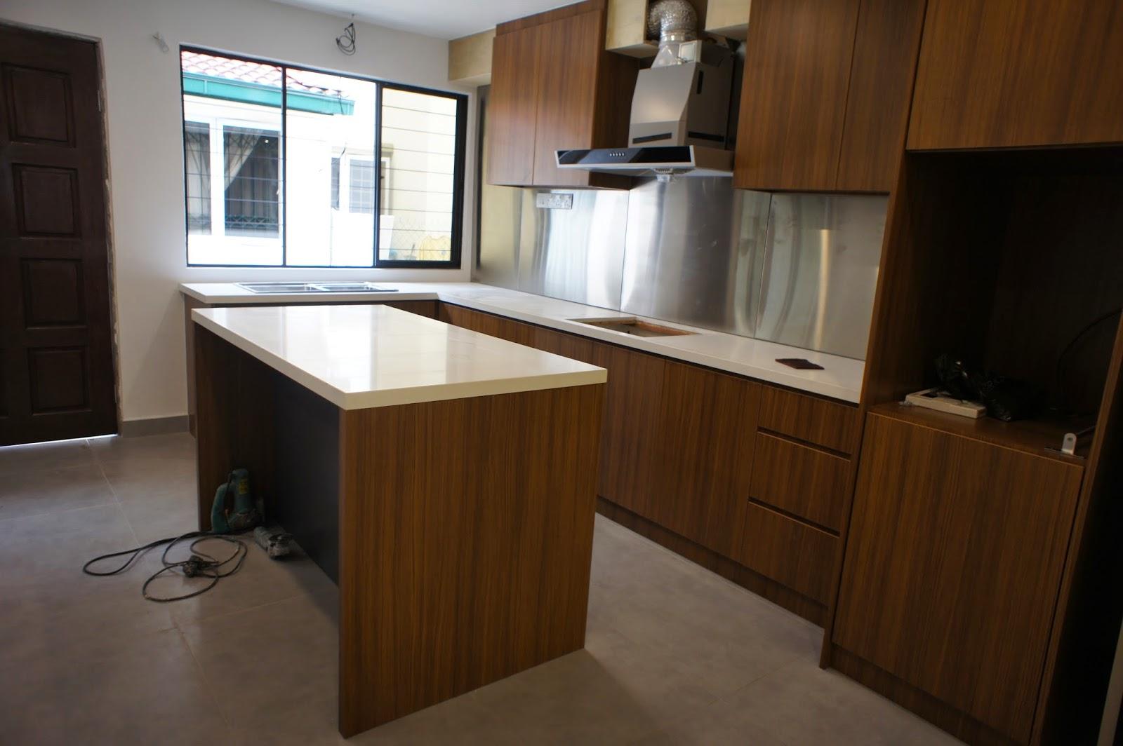fukusu Kitchen Cabinet in awesome Formica Teak Allover  : DSC08792 from fukusu.blogspot.com size 1600 x 1064 jpeg 151kB