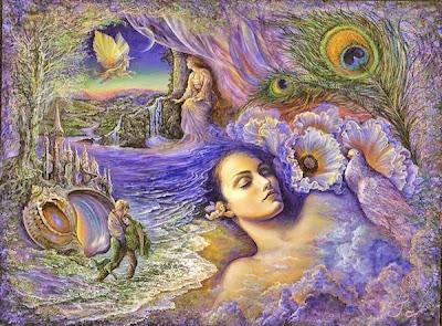 benessere, cambiamento, crescita personale, crescita spirituale, di successo, felici, il successo, la crescita, la felicità, pineale, sciamanesimo, sognare, sogni, sogni lucidi, vivere felici,