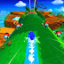 Sonic Lost World Sold 640,000 in 2013
