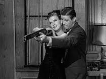 It Happened on Fifth Avenue (1947)