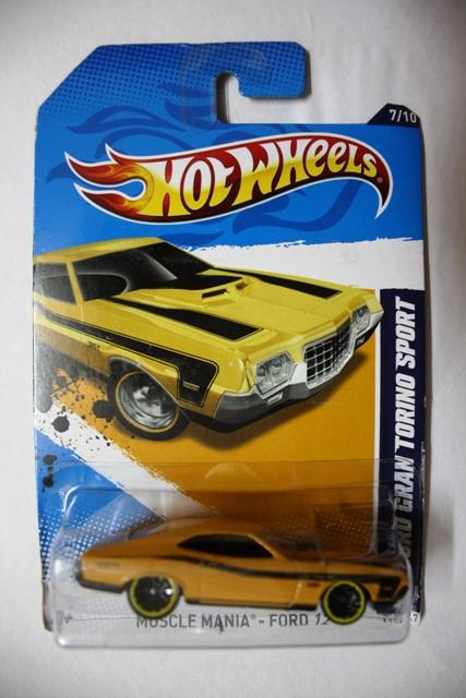 jdm fa5 dodge pick up forged wheels opel omega beetle 1973