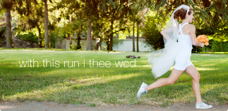 Bride On The Run 2