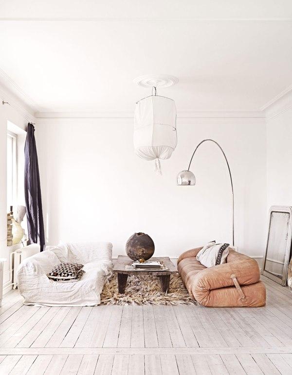 Eclectico mix de estilo decorativos eclectic mix design - Estilos decorativos ...