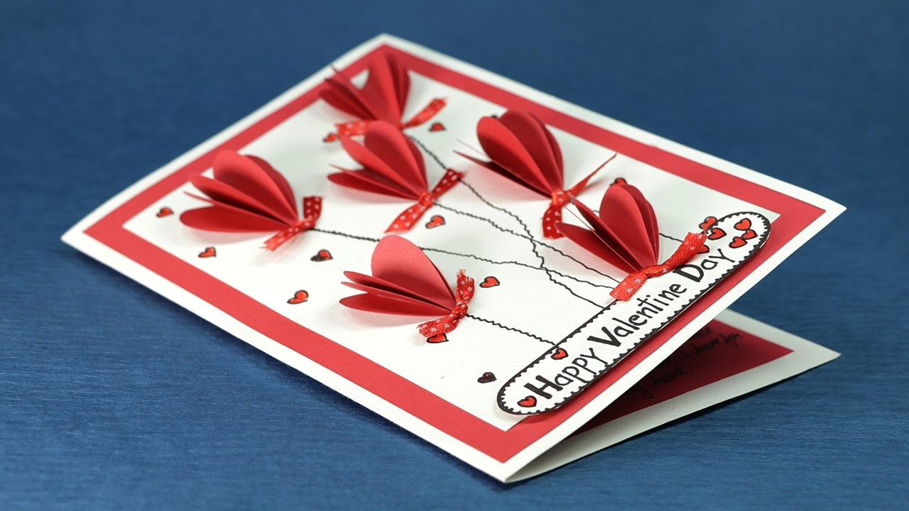659 best VALENTINE CARDS images on Pinterest  Heart cards