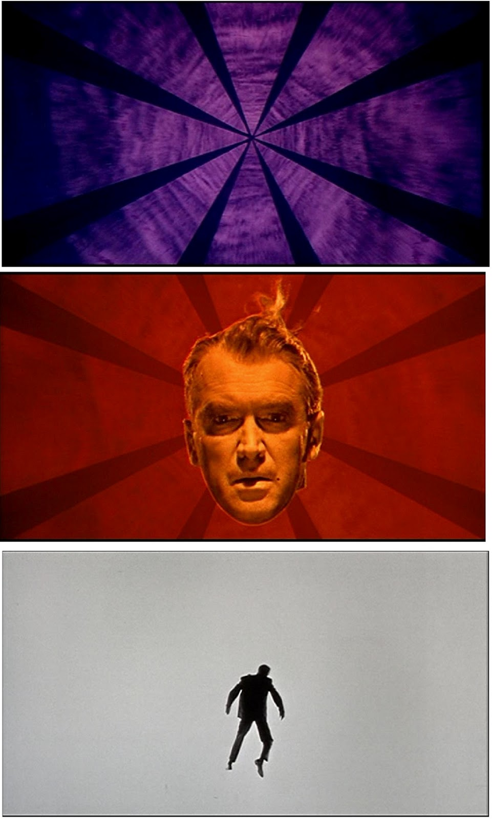 camera work in vertigo by hitchcock It wasn't until i saw the tippi hedren/alfred hitchcock biopic the girl(2012) the absolute precision of the camera work by dp burks is mind blowing the long and winding road of my obsession with hitchcock's vertigo actually began with my seeing brian de palma's obsession.