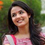 Jasmine  from Dil Kabaddi Movie Launch   Cute Photos
