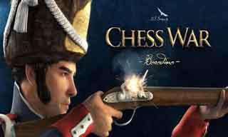 Tải game cờ vua offline