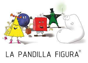 LA PANDILLA FIGURA