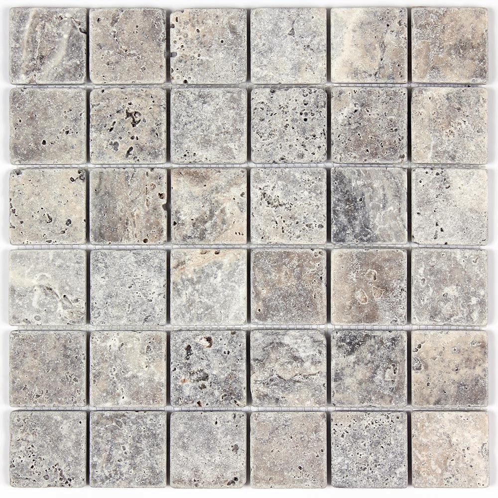 Marble mosaic tile pbm project building materials decor8 for Decor8 tiles