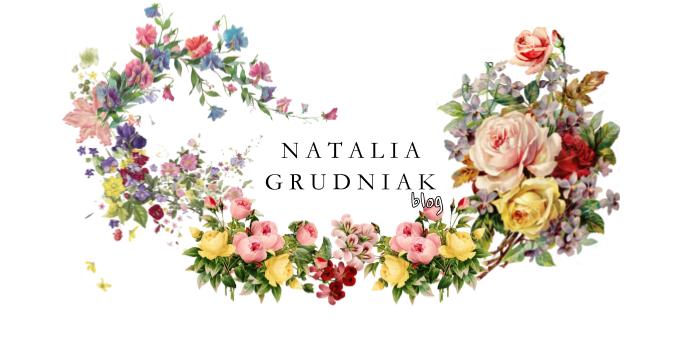 NATALIA GRUDNIAK