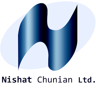 Nishat Chunian Limited, Karachi Stock Exchange Analysis