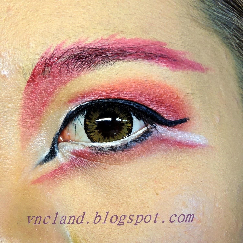 http://vncland.blogspot.com/2014/04/tutorial-aries.html