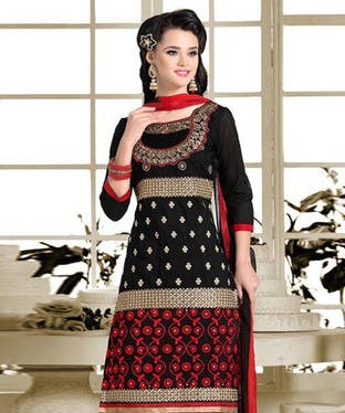 Women Salwar Suit Online Lowest Price