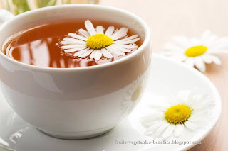 chamomile_tea_fruits-vegetables-benefits.blogspot.com(health_benefits_of_drinking_chamomile_tea)