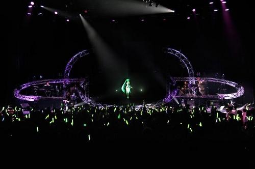 Miku+no+Hi+Dai-Kanshasa+2012+2.jpg (500×332)