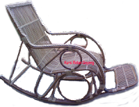 http://www.berkado.com/2015/08/kursi-rotan-sesuai-desain-anda.html